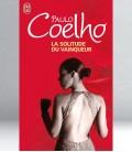 la solitude du vainqueur - Paulo Coelho