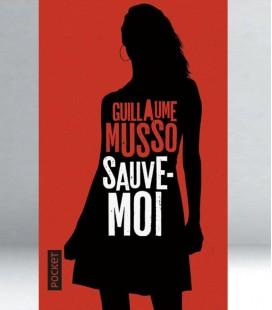 Sauve-moi - Guillaume Musso