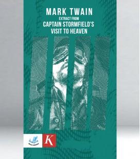 Mark Twain - Captain Stormfield's Visit to Heaven