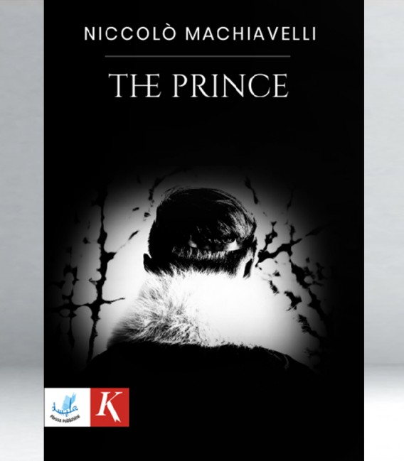 Niccolò Machiavelli - The Prince