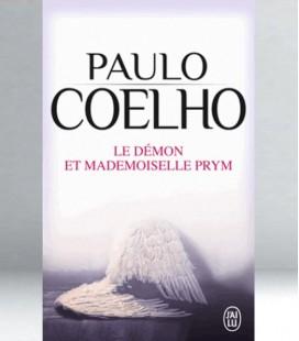 Le démon et mademoiselle Prym - Paulo Coelho