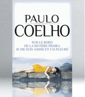 Sur le bord de la rivière Piedra - Paulo Coelho