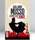 L'appel de l'ange - Guillaume Musso