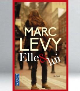 Elle & lui - Marc Levy