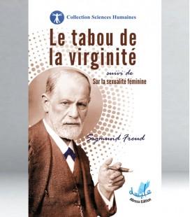 Le tabou de la virginité - Sigmund Freud