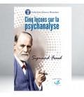 cinq leçons sur la psychanalyse -  Sigmund Freud