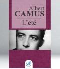 L'été - Albert CAMUS