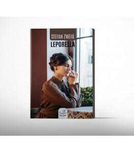 Leporella - Stefan Zweig